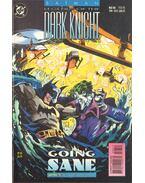 Batman: Legends of the Dark Knight 68.