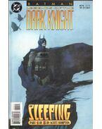 Batman: Legends of the Dark Knight 76.