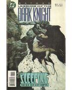 Batman: Legends of the Dark Knight 77.