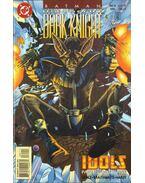 Batman: Legends of the Dark Knight 81.