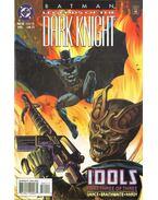 Batman: Legends of the Dark Knight 82.