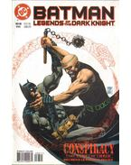 Batman: Legends of the Dark Knight 88.