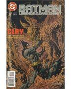 Batman: Legends of the Dark Knight 90.