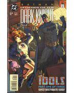 Batman: Legends of the Dark Knight 80.