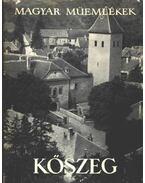 Kőszeg - Lelkes István