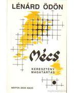 Mécs - Lénárd Ödön