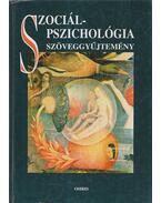 Szociálpszichológia - Lengyel Zsuzsanna