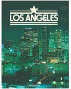Los Angeles - Leslie Stahr