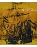 Chirurgijns Zee-compas - Leuftink, A. E.