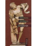 Leviatán - Hobbes, Thomas