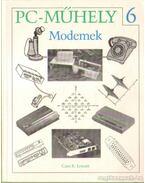 Modemek - Lewart, Cass R.