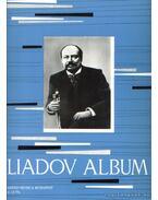 Liadov Album