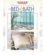 Designer Projects for Bed & Bath - Linda Neubauer