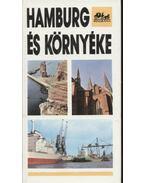 Hamburg és környéke - Lindner László