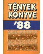Tények könyve '88 - Lipovecz Iván, Baló György