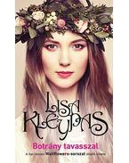 Botrány tavasszal - Lisa Kleypas