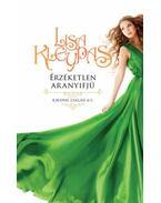 Érzéketlen aranyifjú - Lisa Kleypas