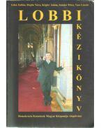 Lobbikézikönyv