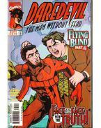 Daredevil Vol. 1. No. 379 - Lobdell, Scott, Hamner, Cully