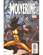 Wolverine No. 50. - Loeb, Jeph, Bianchi, Simone