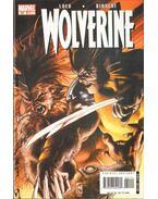 Wolverine No. 51 - Loeb, Jeph, Bianchi, Simone