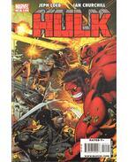 Hulk No. 14 - Loeb, Jeph, Churchill, Ian