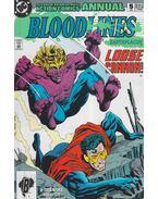 Action Comics Annual 5. - Loeb, Jeph, Moder, Lee
