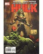 Hulk No. 18 - Loeb, Jeph, Portacio, Whilce