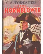 Lord Hornblower - Forester, C.S.