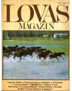 Lovas magazin 1984/1