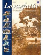 Lovasfutár 2003/2
