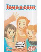 Love.com 6.