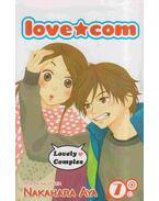 Love.com 7.