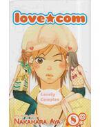 Love.com 8.
