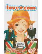 Love.com 9.