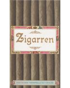 Zigarren - LUCK, STEVE