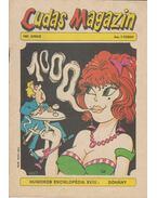 Ludas Magazin 1987. június