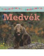 Medvék - Lukas, Catherine