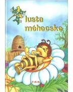 A lusta méhecske