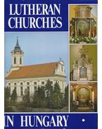 Lutheran Churches in Hungary