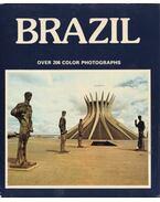 Brazil - M. Wiesenthal