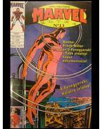 Marvel 1994/5 október 11. szám