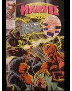 Marvel 1994/6. december 12. szám