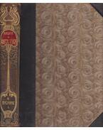 Az állatok világa 4. kötet - Madarak I.