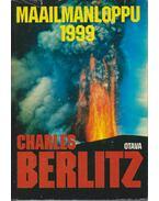 Maailmanloppu 1999