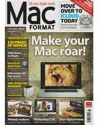 Mac Format  June 2012