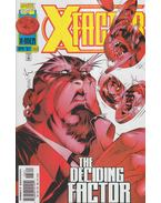 X-Factor Vol. 1. No. 133. - Mackie, Howard, Battle, Eric, Thibert, Art