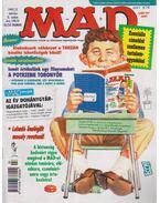 MAD 1997/2 2. szám
