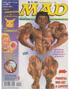 Mad 2001/3. 27. szám