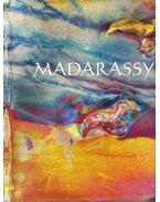 Madarassy István